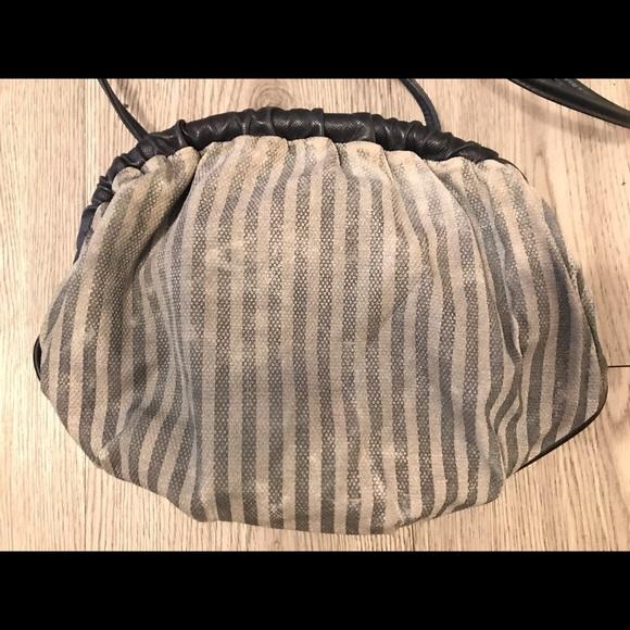 Fendi Handbags - Fendi bag 😍❕